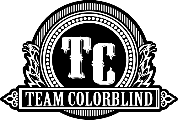 Team Colorblind