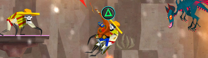 combatanalysis_guacameleescreen2WIDE