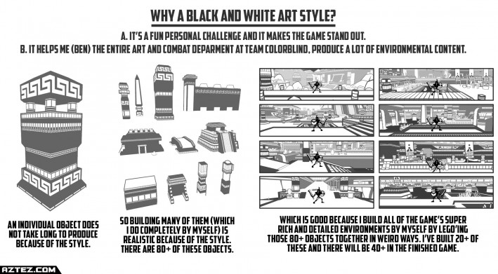Why-Black-And-White